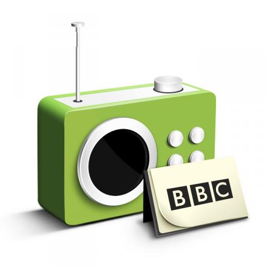 BBC, 2010