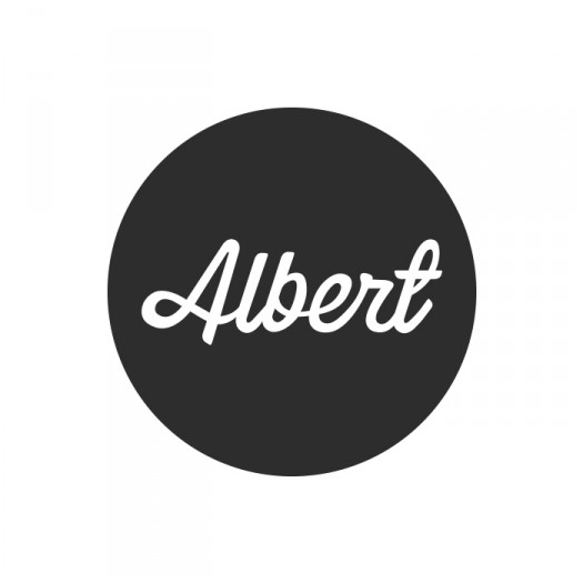 Albert, 2015