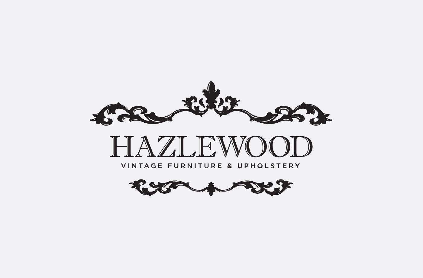 Hazlewood, 2011