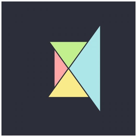 App Concepts, 2015
