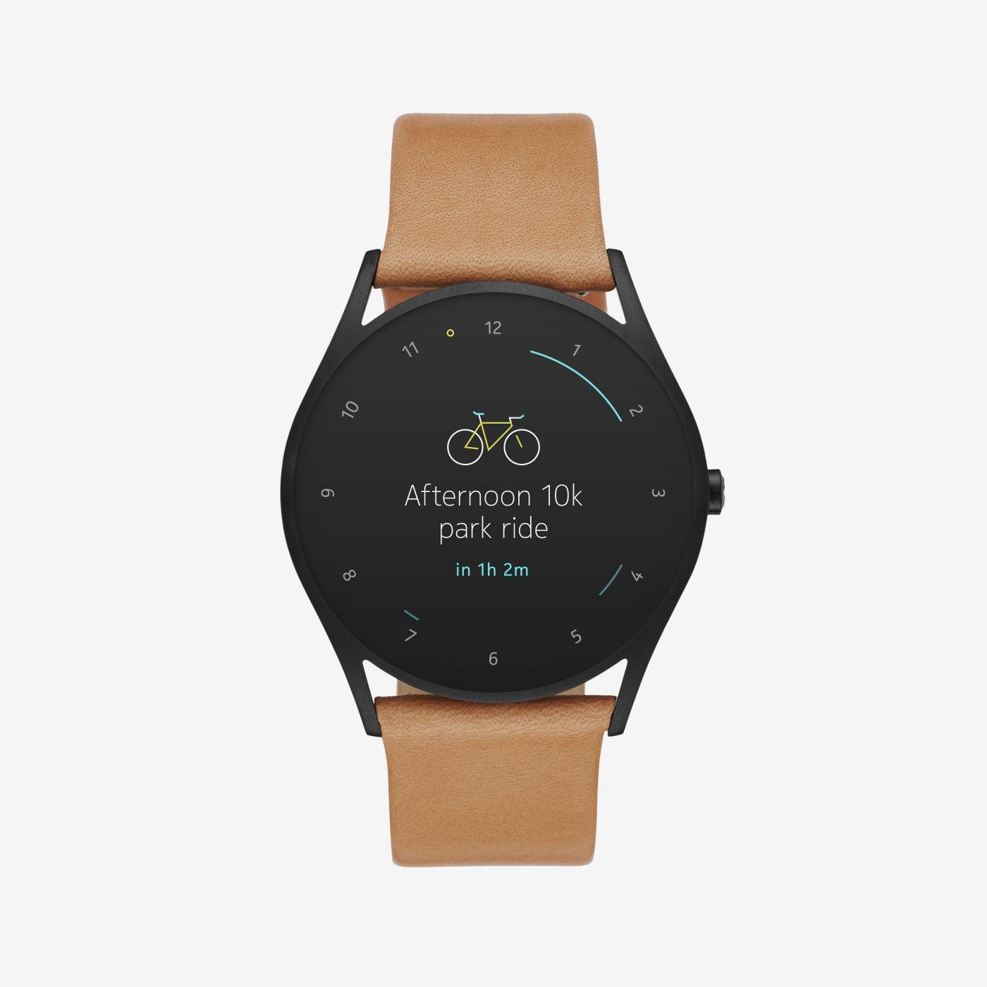 MOA Watch
